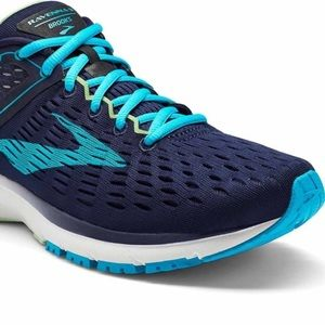 Brooks Shoes - Brooks Revenna 9 Energize Support Running Shoes